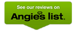 Angies List website